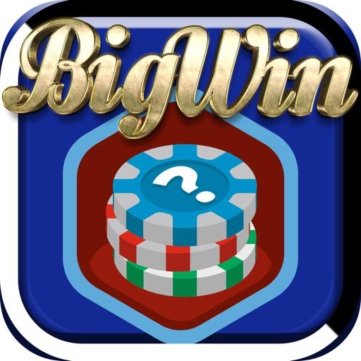 Big Win Triple Chip Slots Game - FREE Vegas Machine