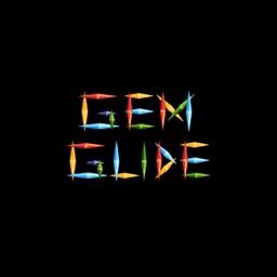 Gem Glide