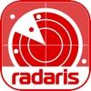Radaris Sex Offenders Reviews