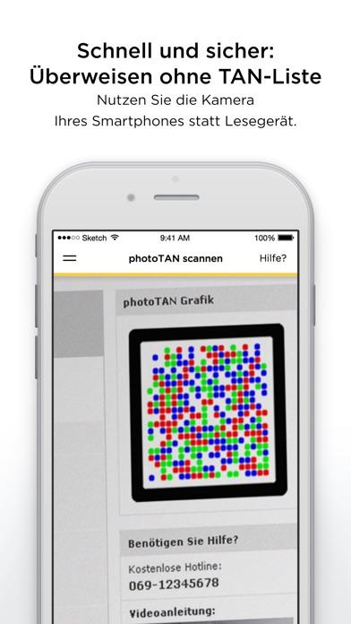 Commerzbank Phototan App Bewertung Finance Apps Rankings