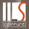 ILS Coiffure