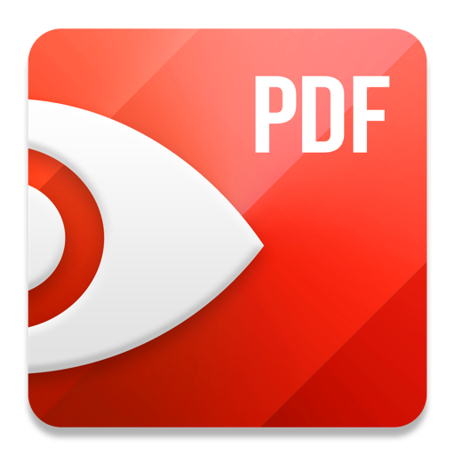 PDF Expert by Readdle