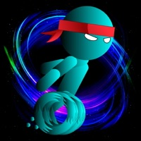 Codes for Amazing Shadow Ninja Smash Hack