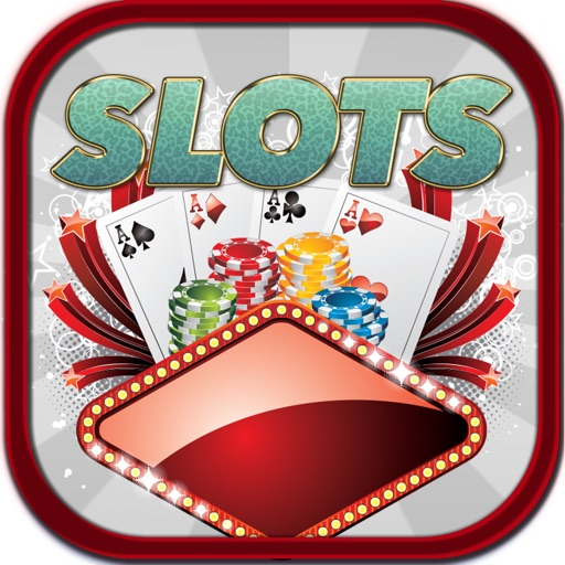 1Up Hot Money Su Best Slots Game - FREE VEGAS MACHINE