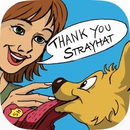 StrayHat