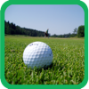 Golf Pitching & Chipping - Tony Roden Entertainment