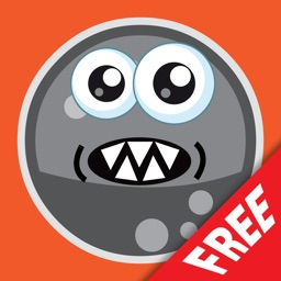 Killer Bubbles Free