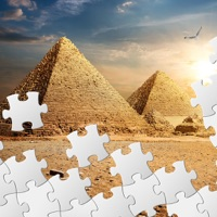 Codes for World Heritage Sites Puzzle Game Hack
