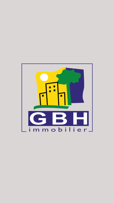 messages.download GBH Immobilier software