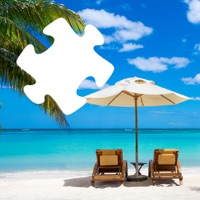 Codes for Resort Jigsaw Puzzles Hack
