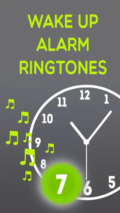 bird voice sound mp3 ringtone