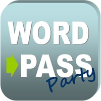 Codes for Word Pass Party Hack