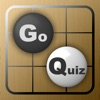 Go Weiqi Baduk Quiz - Problems & Solutions