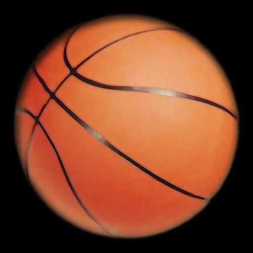 Basketball Coach Pro icon