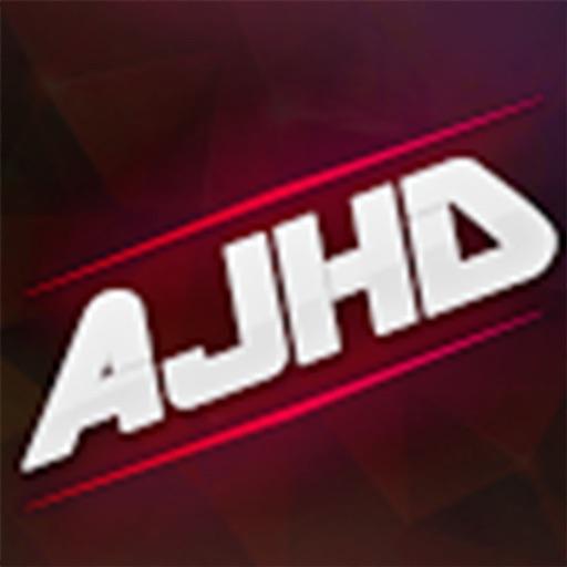 AJs HD Gaming