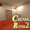 脱出ゲーム Creamroom2アイコン