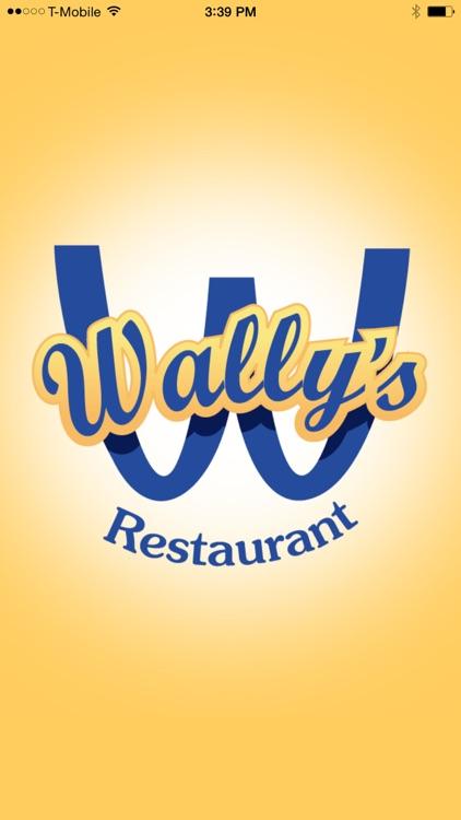 Wally's Restaurant