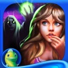 ミッドナイト・コーリング:アナベルの冒険 - ミステリーアイテム探しゲーム (Full)