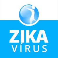 Zika Vírus - Minha Vida