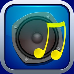 Best Free Ringtone.s 2016 – Popular Sound Effect.s and mp3 Melodies for iPhone