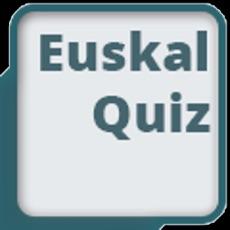 Activities of Euskal Quiz