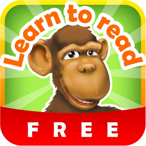 Games to learn to read and write Free