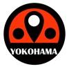 横滨旅游指南地铁路线离线地图 BeetleTrip Yokohama travel guide