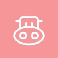 Codes for Noun Game Hack