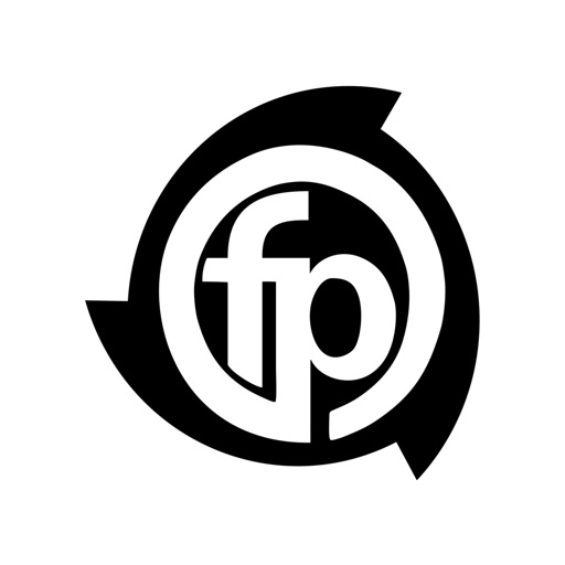 fpStudents