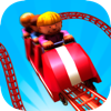 Dream Land Pinball: Amusement Park