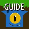 Guide & Tips For Eden - World Builder