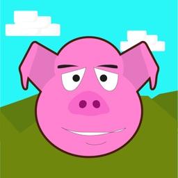 Pork the Pig
