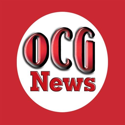 OCG Metro Atlanta News icon