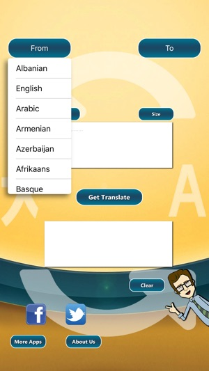 Translate Now Free Live Translator For Multiple Languages And Voices