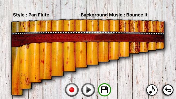 My Musical Instruments screenshot-3