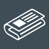Storyfa - the news app