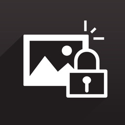 Secure Photo Vault - Hide / Lock and Manage private photos