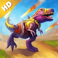 Codes for DayD Tower Rush HD Hack