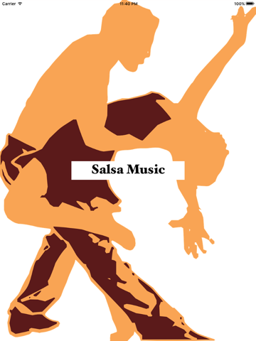 Salsa & Bachata Music : The Best Latin Radio Stations and Songs