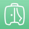 Pocketrobe - Dein Kleiderschrank und Style in deiner Tasche