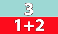 Add The Equation Fast Math Puzzles