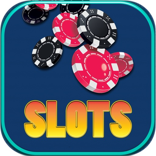 Way Of Gold Jackpot Slots - Free Special Edition