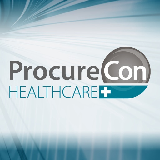 ProcureCon Healthcare 2016