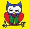ELAa - Emergent Literacy Assessment app