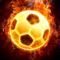 Soccer Wallpapers & Backgrounds Pro - Home Screen Maker with True Themes of Football