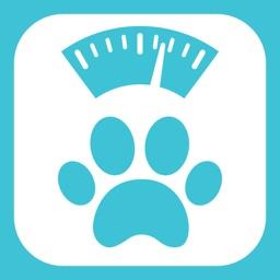 Pet Weight