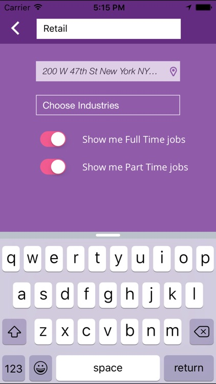 Job Search – Apploi – Find Jobs Near You