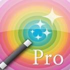 Цвет Picker Pro icon