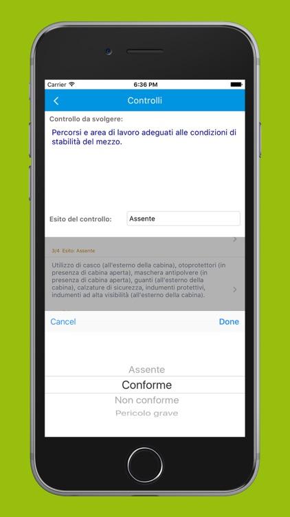 CerTus POST screenshot-4