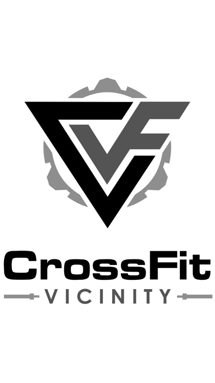 CrossFit Vicinity